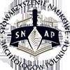 Stowarzyszenie Naukowe Archeologów Polskich oddział Gdańsk